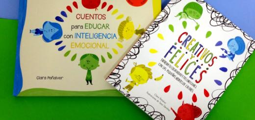 pack_cuentos_para_educar_con_inteligencia_emocional_ninos