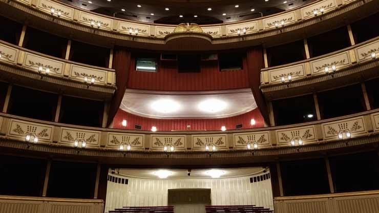 teatro-en-madrid-planes-para-familias