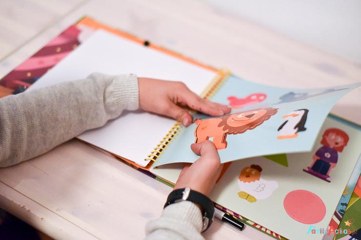 aprende-a-dibujar-con-plantillas-libro-imaginarium-13