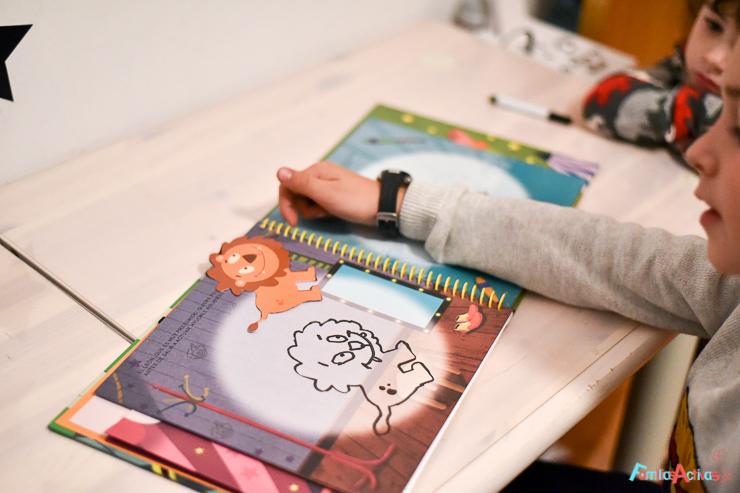 aprende-a-dibujar-con-plantillas-libro-imaginarium-16