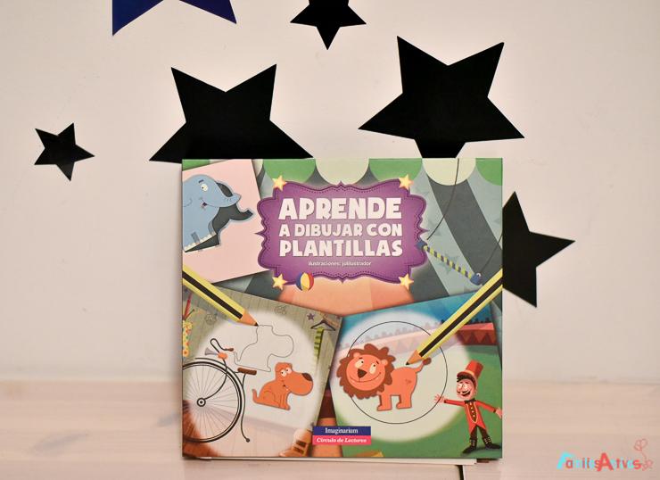 aprende-a-dibujar-con-plantillas-libro-imaginarium-2