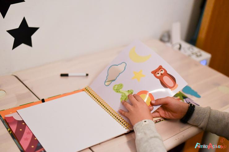 aprende-a-dibujar-con-plantillas-libro-imaginarium-4