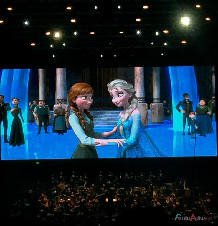 asi-fue-el-concierto-de-frozen-gracias-a-duracell-familiasactivas-12