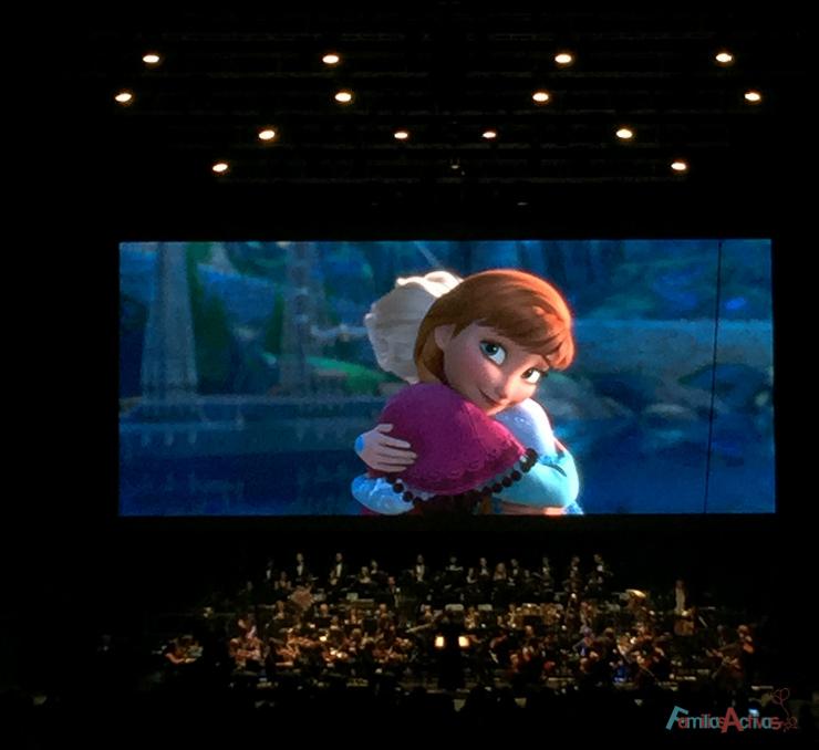 asi-fue-el-concierto-de-frozen-gracias-a-duracell-familiasactivas-16