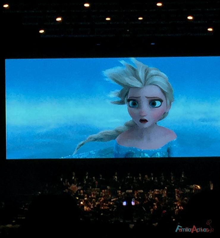 asi-fue-el-concierto-de-frozen-gracias-a-duracell-familiasactivas-17