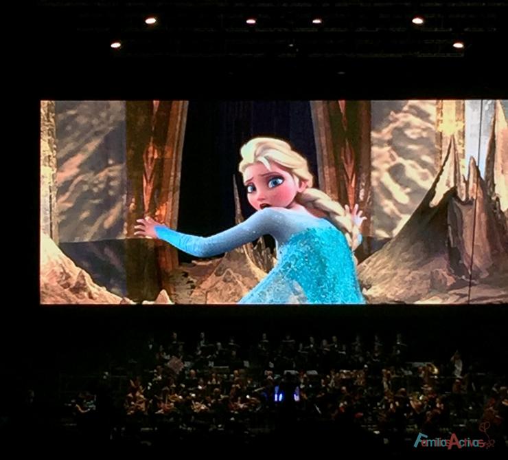 asi-fue-el-concierto-de-frozen-gracias-a-duracell-familiasactivas-18