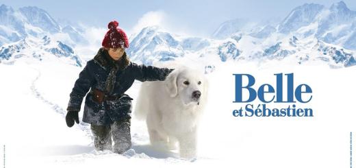 belle-y-sebastian-cartel