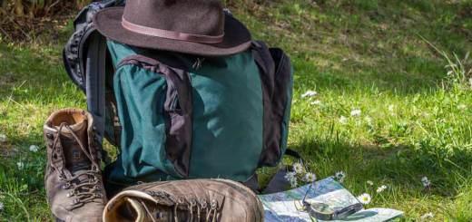 Cazadores de libros: iniciativa para el fomento de la lectura