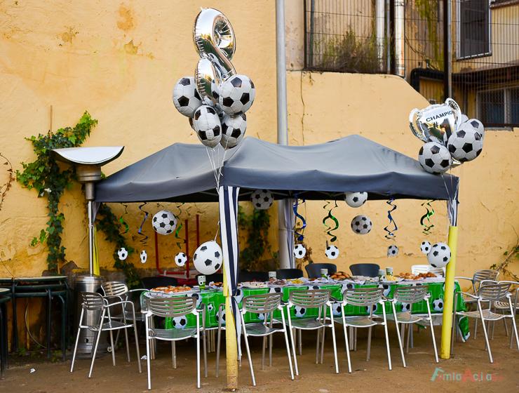 cumpleanos-infantil-en-el-campo-de-futbol-de-maddock-sport-con-party-fiesta-10