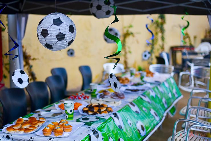 cumpleanos-infantil-en-el-campo-de-futbol-de-maddock-sport-con-party-fiesta-13