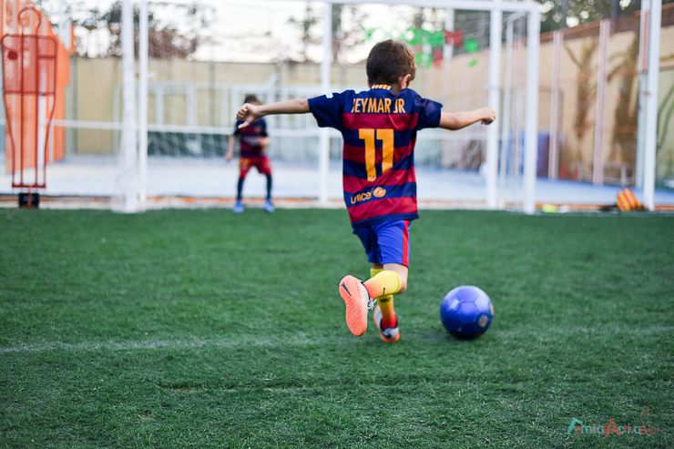 cumpleanos-infantil-en-el-campo-de-futbol-de-maddock-sport-con-party-fiesta-17