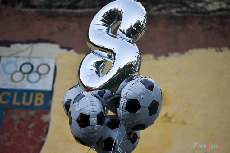 cumpleanos-infantil-en-el-campo-de-futbol-de-maddock-sport-con-party-fiesta-20