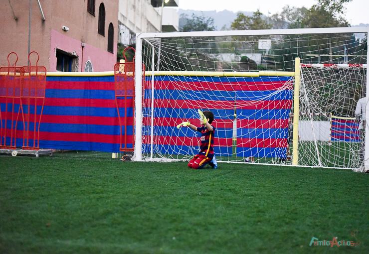 cumpleanos-infantil-en-el-campo-de-futbol-de-maddock-sport-con-party-fiesta-23