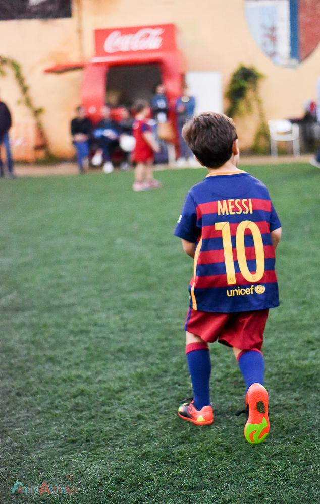 cumpleanos-infantil-en-el-campo-de-futbol-de-maddock-sport-con-party-fiesta-24