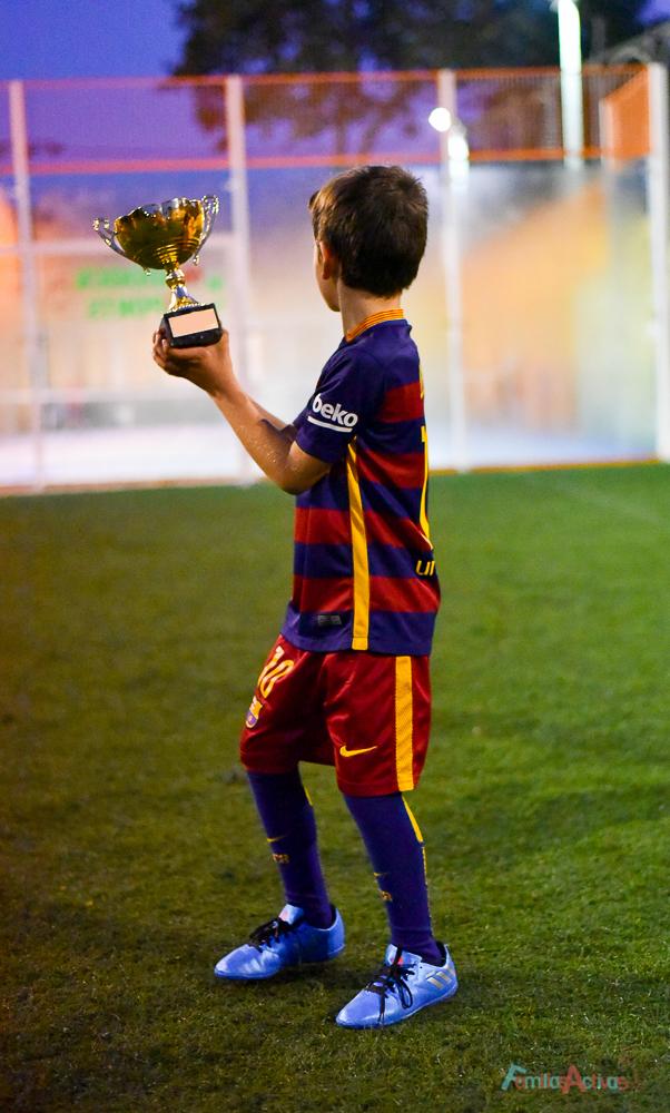 cumpleanos-infantil-en-el-campo-de-futbol-de-maddock-sport-con-party-fiesta-27