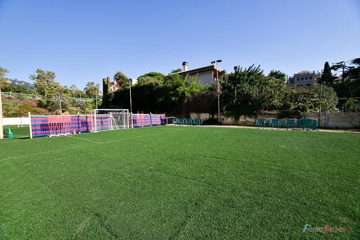 cumpleanos-infantil-en-el-campo-de-futbol-de-maddock-sport-con-party-fiesta