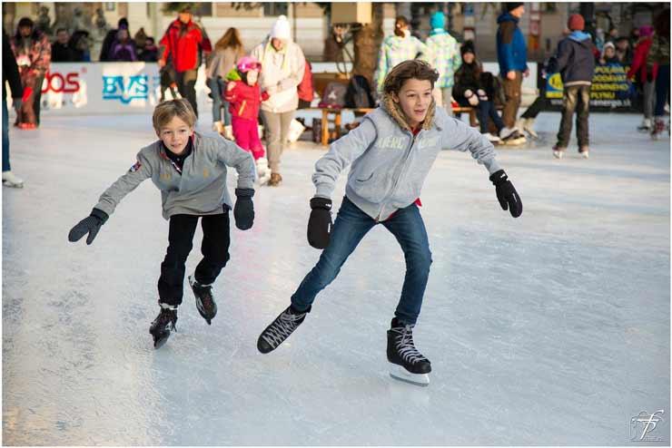 mejores-pistas-patinaje-hielo