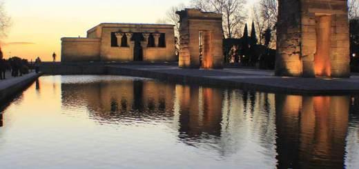 Planes para el puente de diciembre en Madrid. Especial familias
