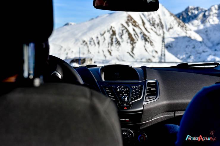 curso-de-conduccion-en-la-nieve-blogfamiliasactivas-17
