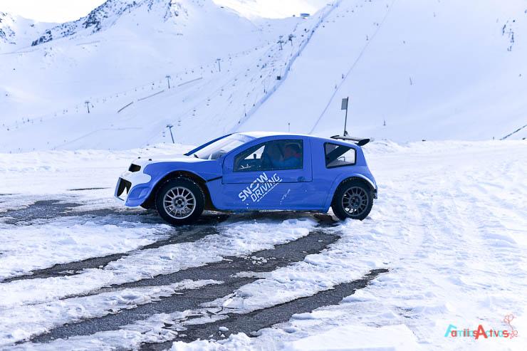 curso-de-conduccion-en-la-nieve-blogfamiliasactivas-28