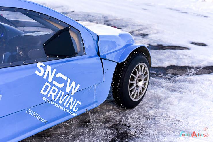 curso-de-conduccion-en-la-nieve-blogfamiliasactivas-29