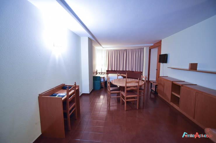 hotel-cosmos-en-andorra-apartamentos-para-familias-11