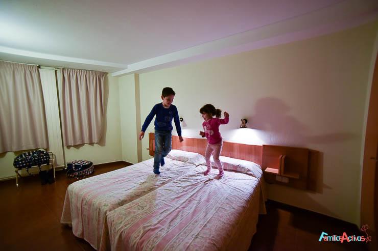 hotel-cosmos-en-andorra-apartamentos-para-familias-12