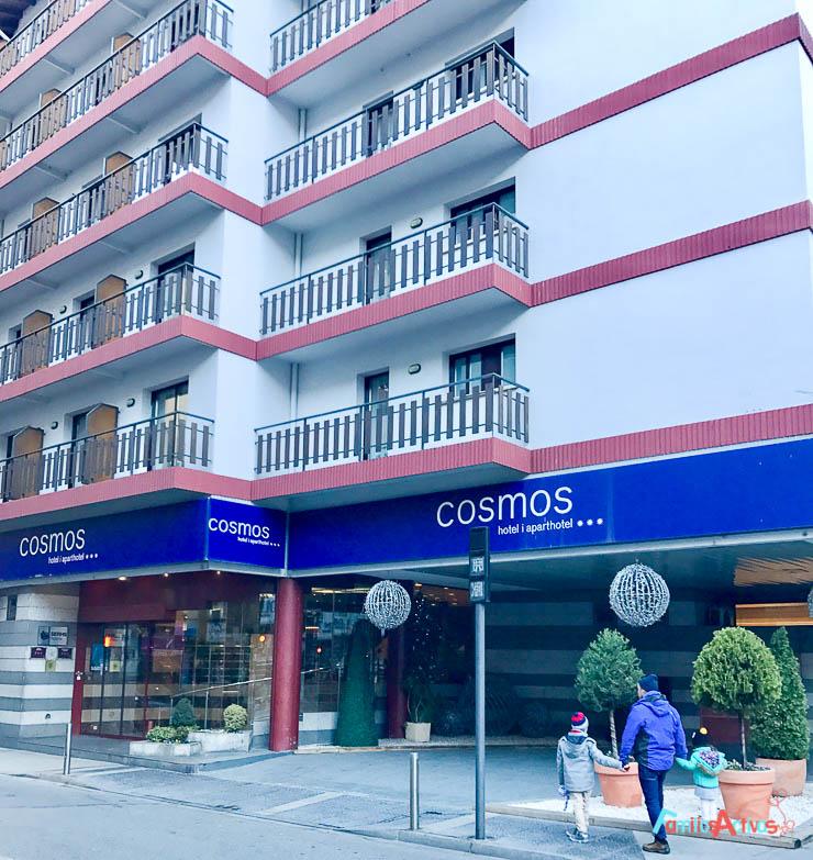 hotel-cosmos-en-andorra-apartamentos-para-familias-17