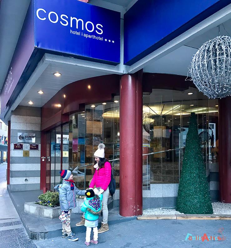 hotel-cosmos-en-andorra-apartamentos-para-familias-18