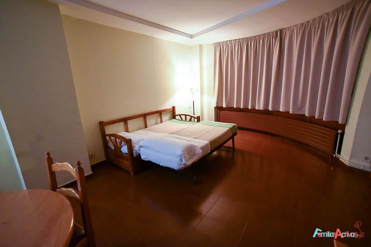 hotel-cosmos-en-andorra-apartamentos-para-familias-3