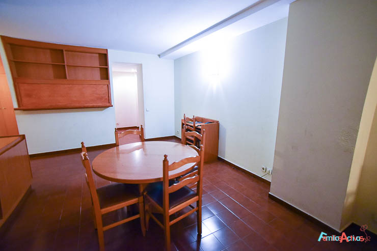 hotel-cosmos-en-andorra-apartamentos-para-familias-5