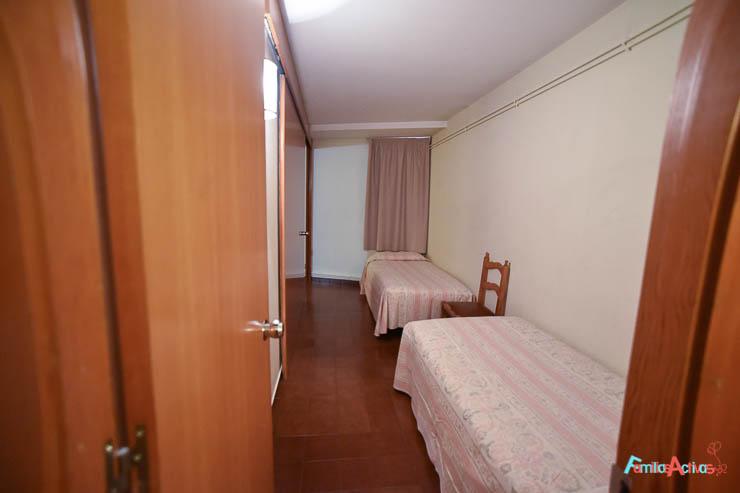 hotel-cosmos-en-andorra-apartamentos-para-familias-9