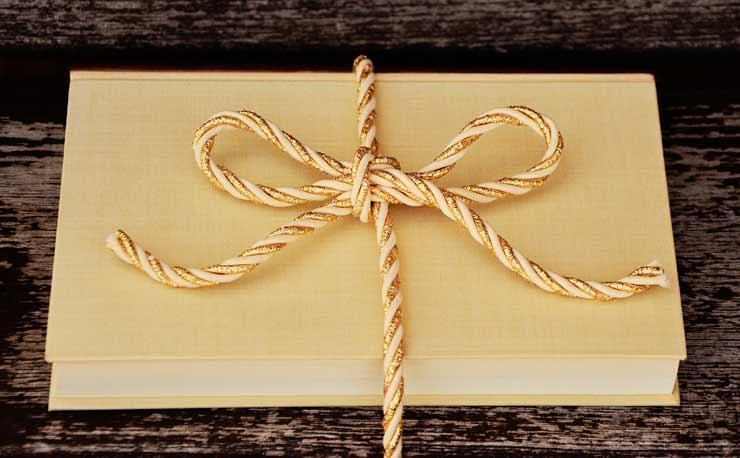leer-en-familia-en-navidad