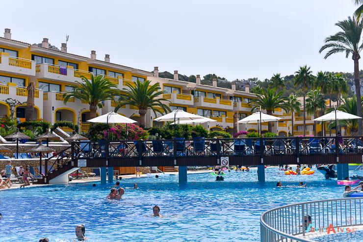 aparthotel-royal-son-bou-family-club-en-menorca-FamiliasActivas-12