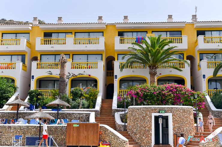 aparthotel-royal-son-bou-family-club-en-menorca-FamiliasActivas-13
