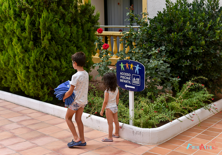 aparthotel-royal-son-bou-family-club-en-menorca-FamiliasActivas-16