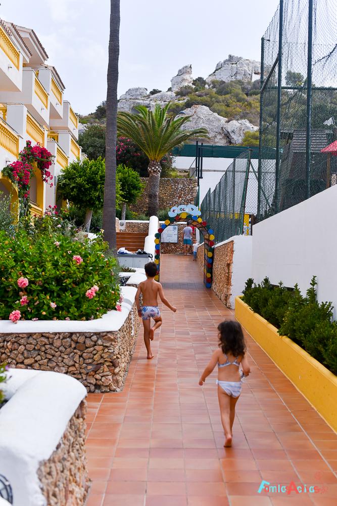 aparthotel-royal-son-bou-family-club-en-menorca-FamiliasActivas-20