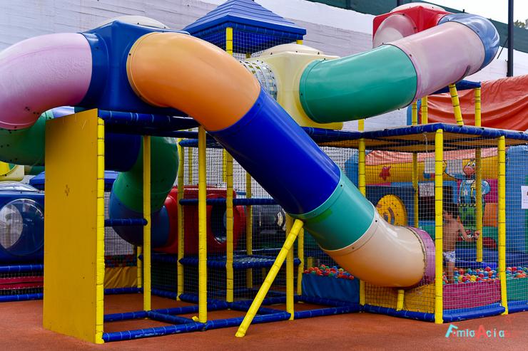 aparthotel-royal-son-bou-family-club-en-menorca-FamiliasActivas-23
