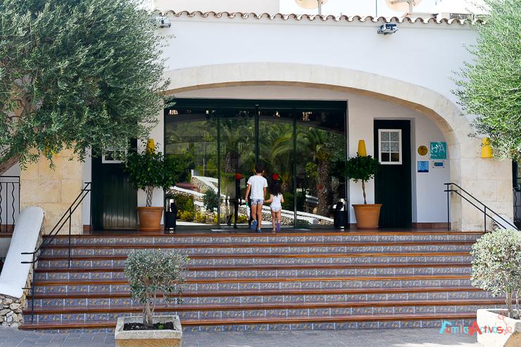 aparthotel-royal-son-bou-family-club-en-menorca-FamiliasActivas-3