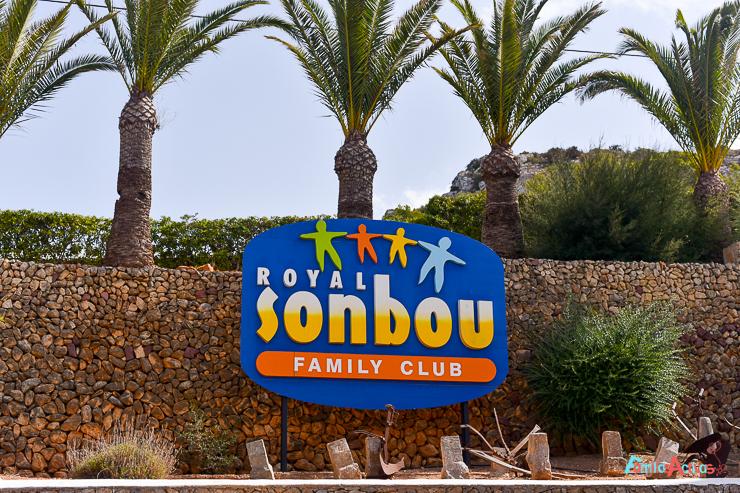 aparthotel-royal-son-bou-family-club-en-menorca-FamiliasActivas-4