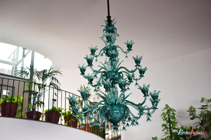 aparthotel-royal-son-bou-family-club-en-menorca-FamiliasActivas-41