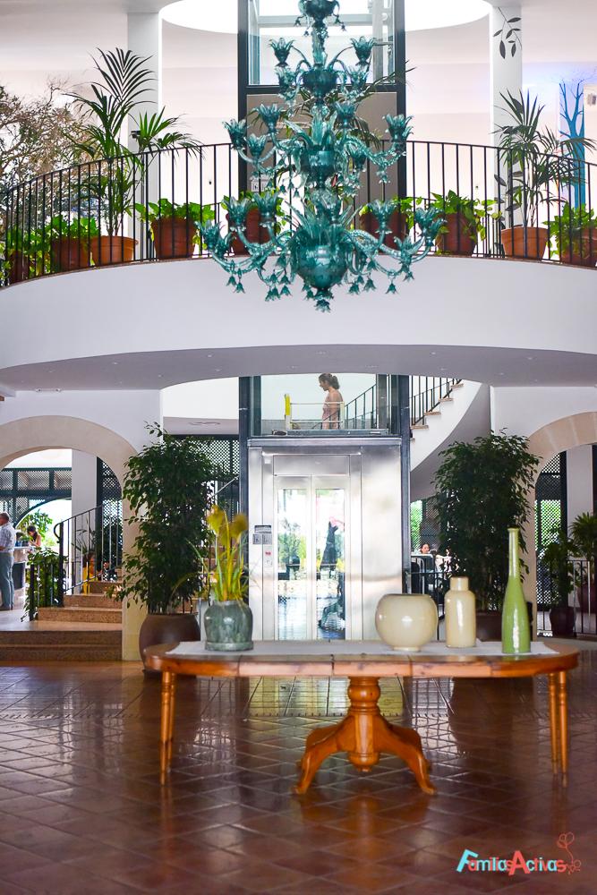 aparthotel-royal-son-bou-family-club-en-menorca-FamiliasActivas-42