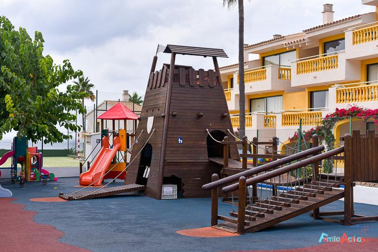 aparthotel-royal-son-bou-family-club-en-menorca-FamiliasActivas-45