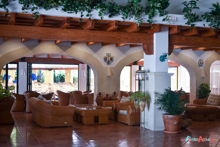 aparthotel-royal-son-bou-family-club-en-menorca-FamiliasActivas-5