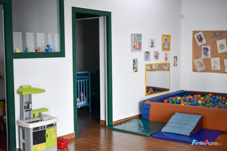 aparthotel-royal-son-bou-family-club-en-menorca-FamiliasActivas-50