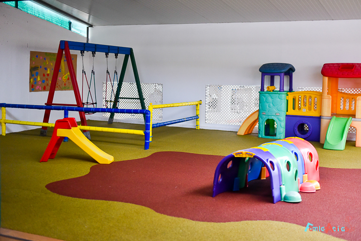 aparthotel-royal-son-bou-family-club-en-menorca-FamiliasActivas-51