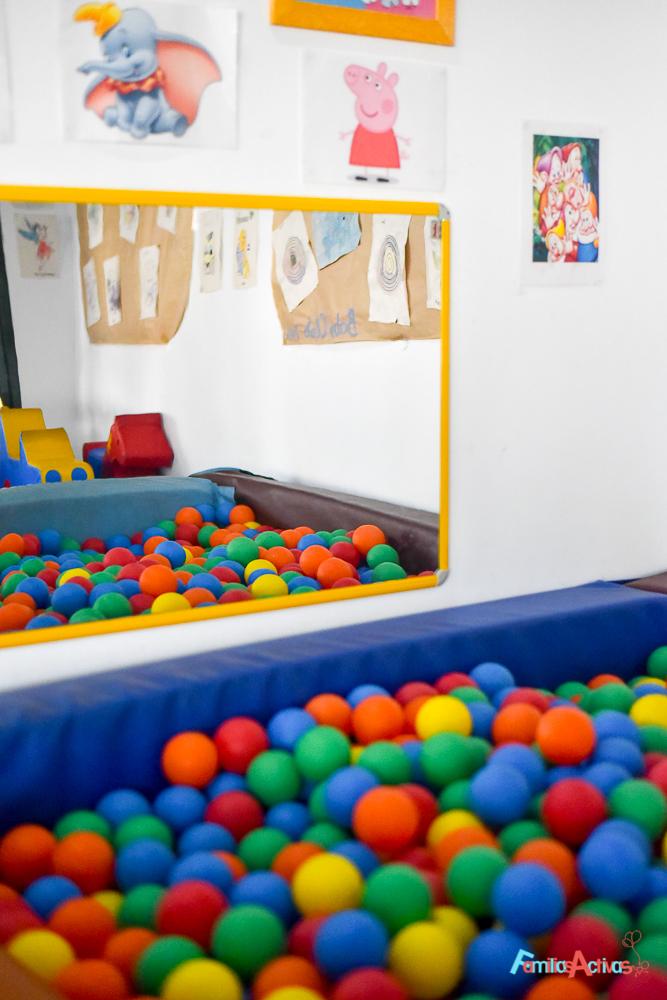 aparthotel-royal-son-bou-family-club-en-menorca-FamiliasActivas-52