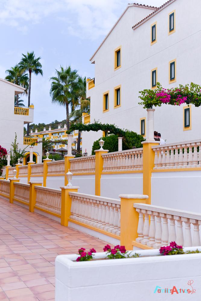 aparthotel-royal-son-bou-family-club-en-menorca-FamiliasActivas-57