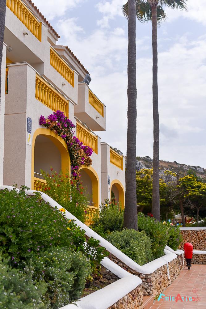 aparthotel-royal-son-bou-family-club-en-menorca-FamiliasActivas-58