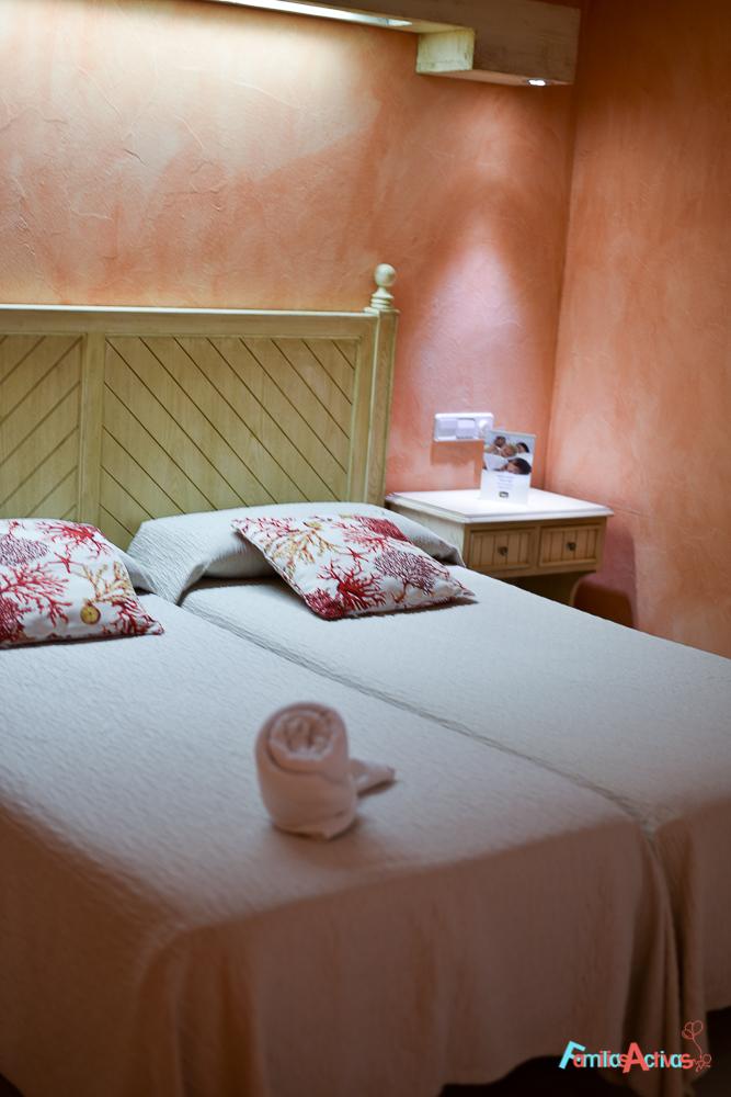 aparthotel-royal-son-bou-family-club-en-menorca-FamiliasActivas-70